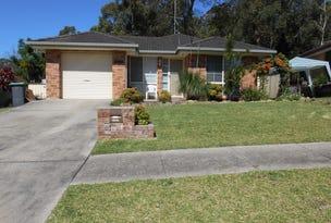 44 Benjamin Drive, Wallsend, NSW 2287