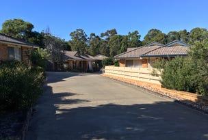 3/5 Kingscote Drive, Metung, Vic 3904