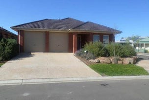 D.H.A (Defence Housing), Blakeview, SA 5114