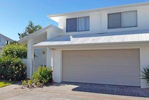 2/73 Hastings Road, Bogangar, NSW 2488