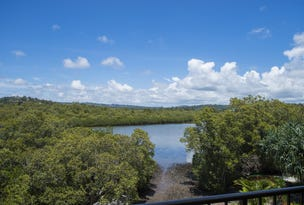 21/182-184 Kennedy Drive, Tweed Heads West, NSW 2485