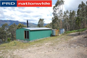 54 Moss Beds Road, Lachlan, Tas 7140