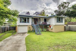 188 Brisbane Trc, Goodna, Qld 4300