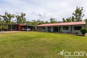 79 Palm Valley Road, Coowonga, Qld 4702