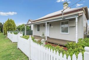10 Bathurst Street, Singleton, NSW 2330
