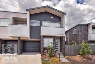 2/2 Blueview Terrace, Glenmore Park, NSW 2745