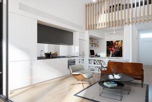 Level 1/150-156 Doncaster Avenue, Kensington, NSW 2033