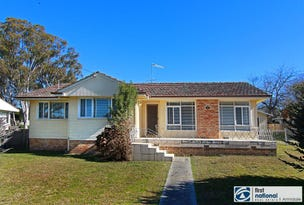 6 HIlda Avenue, Armidale, NSW 2350