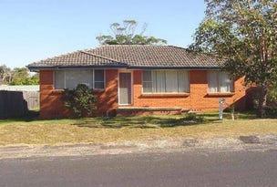 13 Nimbin Street, The Entrance, NSW 2261
