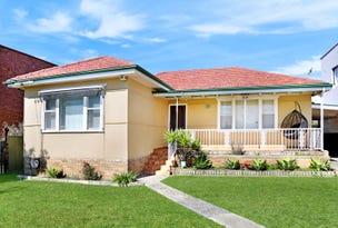 72 Darcy Road, Port Kembla, NSW 2505