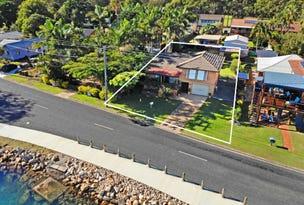 62 The Boulevarde, Dunbogan, NSW 2443
