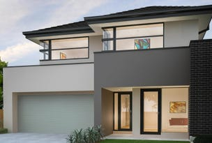 Lot 6 Dudley St (Angus Estate), Mansfield Park, SA 5012