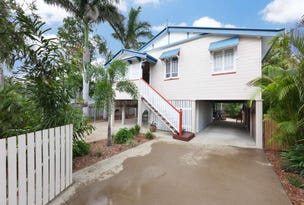 32 Twelfth Avenue, Railway Estate, Qld 4810