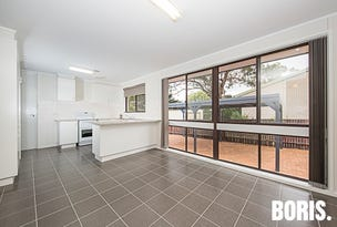 12 Seymour Place, Kambah, ACT 2902