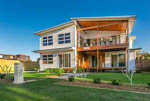 51 Childe Street, Byron Bay, NSW 2481