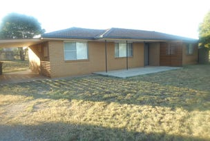 471 Browns Lane, Tamworth, NSW 2340