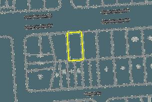 822 Grand junction, Gilles Plains, SA 5086