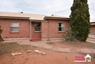 43 Loveday Street, Whyalla Norrie, SA 5608