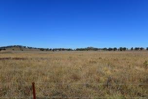 165, Zimmler Lane, Gulgong, NSW 2852