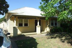 33 Charles Street, Benalla, Vic 3672