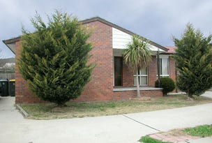91B Henry Melville Crescent, Gilmore, ACT 2905
