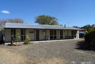 265 Roadvale-Harrisville Rd, Roadvale, Qld 4310
