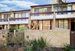 21/31-39 Adderton Road, Telopea, NSW 2117