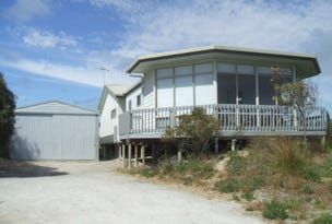 Lot 101 Flinders Grove, Island Beach, SA 5222