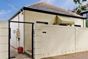 161 Sturt Street, Adelaide, SA 5000