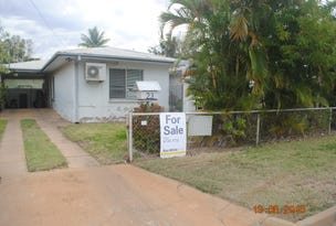 23 Boyd Parade, Mount Isa, Qld 4825