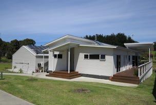 1 Warfe Drive, Lake Tyers Beach, Vic 3909