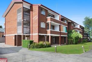 9/104 Windsor St, Richmond, NSW 2753