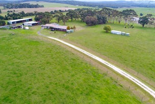 350 Nyora - St Helier Road, Loch, Vic 3945