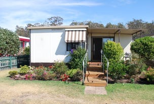 15/3197 Princes Highway, Pambula, NSW 2549