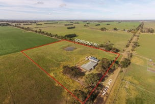 218 Kees Road, Yarram, Vic 3971