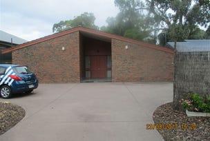 434a Kensington Road, Wattle Park, SA 5066
