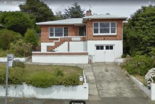 299 West Tamar HWY, Riverside, Tas 7250