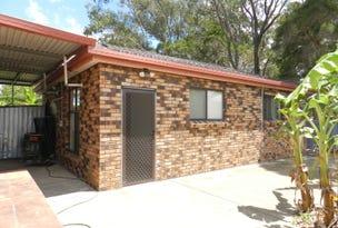43B  Gilbert Street, Cabramatta, NSW 2166