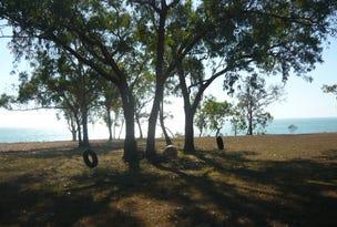 89 De Lissa Dr, Wagait Beach, NT 0822