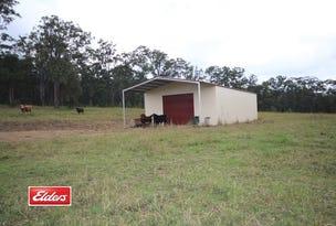 5691 Bucketts Way, Burrell Creek, NSW 2429