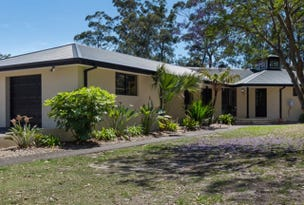 14 The Landing, Mossy Point, NSW 2537