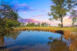 69 Brimbin Road, Cundletown, NSW 2430