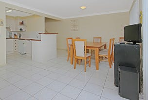 10/3 Edgewood Place, Denhams Beach, NSW 2536