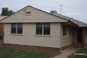 15 William Street, Urana, NSW 2645
