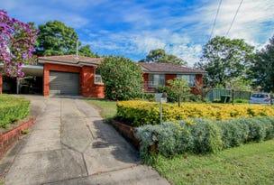 36 Coolibah St, Castle Hill, NSW 2154