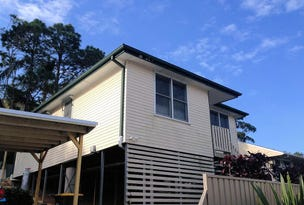 17A Arkan Ave, Woolgoolga, NSW 2456