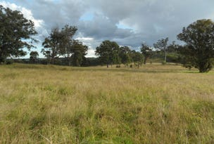 Lot 1 Cameron Road, Dalveen, Qld 4374