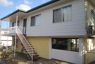 31 Holack Street, North Mackay, Qld 4740