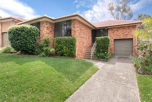 46 Heath Street, Prospect, NSW 2148