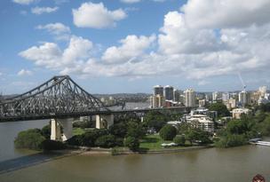32 Macrossan Street, Brisbane City, Qld 4000